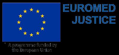 euromed-main-slider-logo2-en-400-tn.png