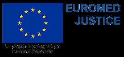 euromed-main-slider-logo2-fr-400-tn.png